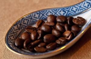 coffee-662330_1920
