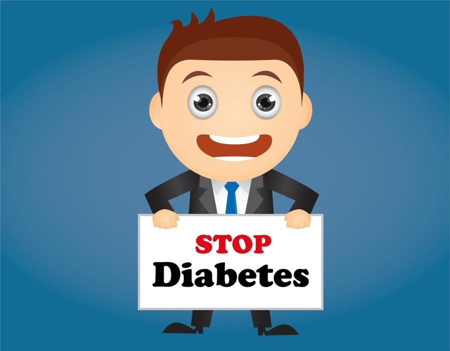 Schon mal von Isoglukose oder Fruktose-Glukose-Sirup gehört?